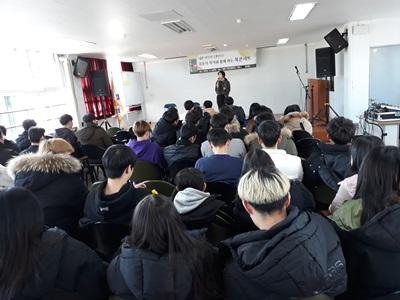 04 2018년 북콘서트.jpg