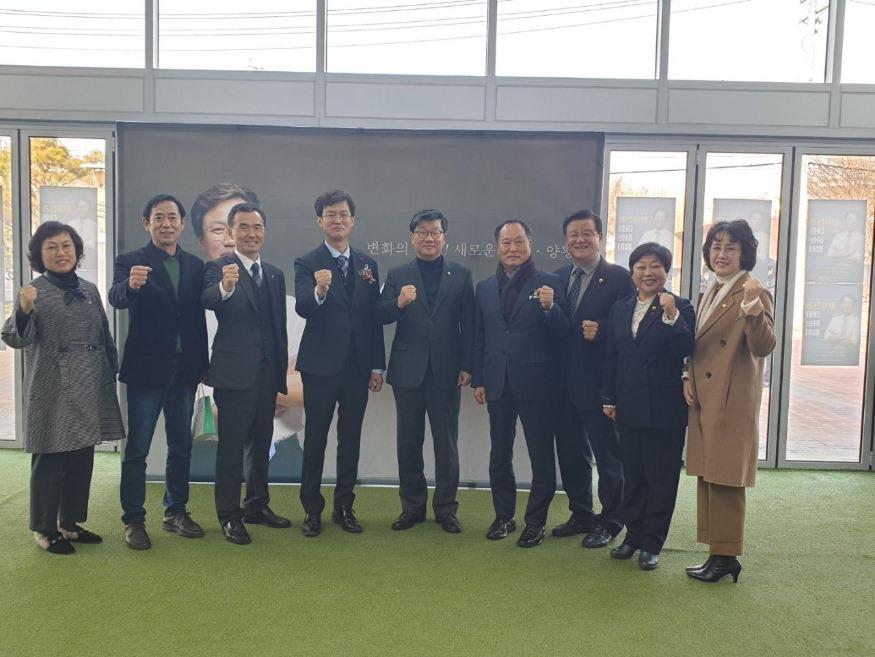 한유진 청와대 전 행정관 출판기념회 2 (1).jpg