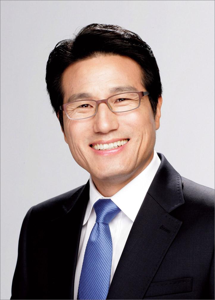 정병국 국회의원(여주시양평군).jpg