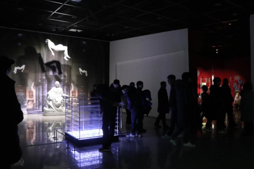 군립미술관 미디어시티전(1).JPG