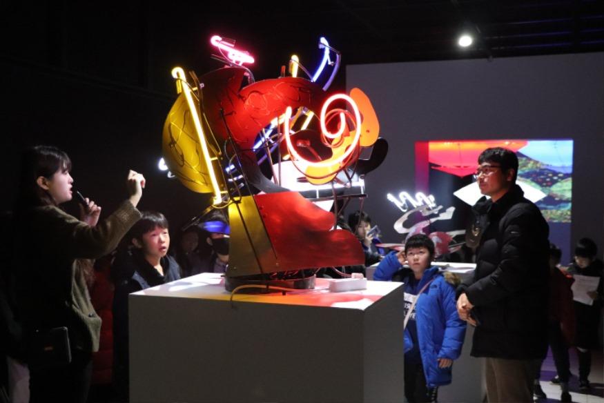 양평군립미술관 사진자료 5.JPG