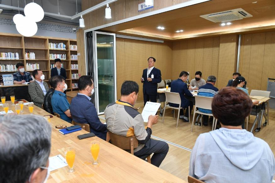 01 양평군 민선7기 공약사업 현지확인(3).jpg