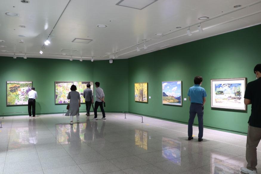 01 양평군립미술관 포스트 양평 전(2).JPG