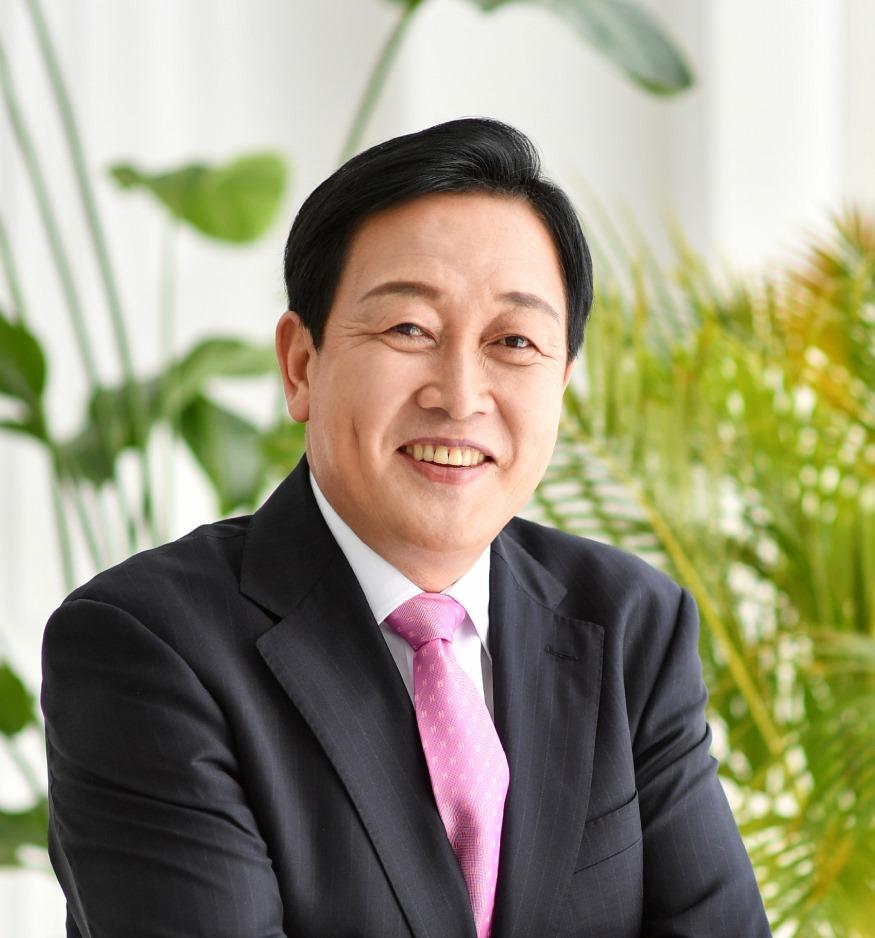 김선교 의원 프로필 사진 (5).jpg